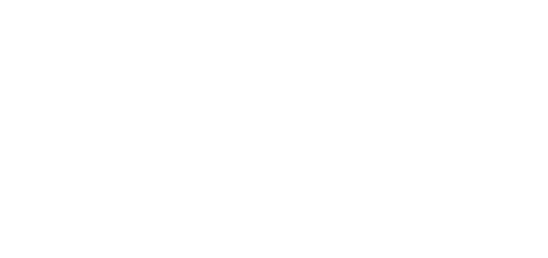 Volta Music