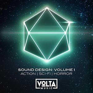volta-sound-design-300